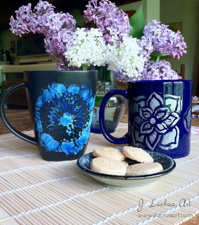mugs-flowers-1