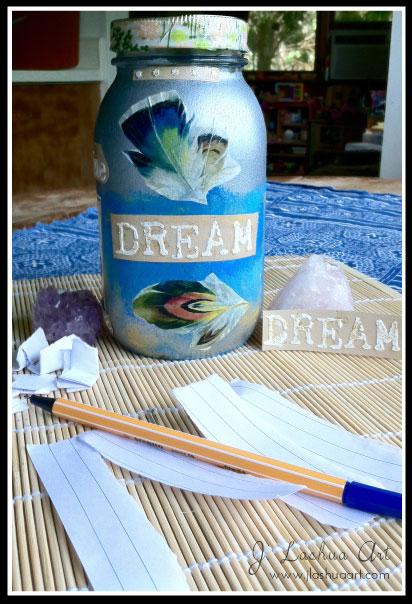 Dream-Jar-2