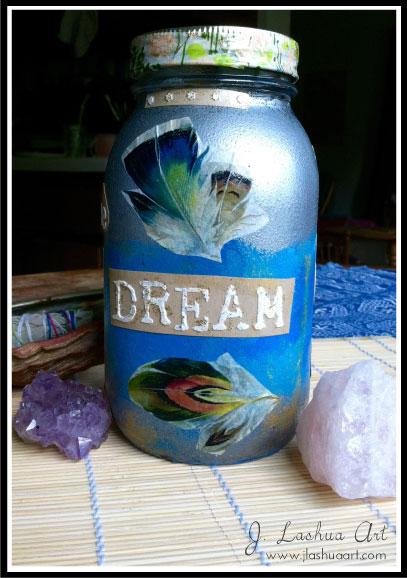 Dream-Jar-border-watermark