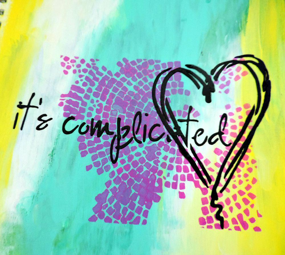 ShannaTCWItsComplicated7