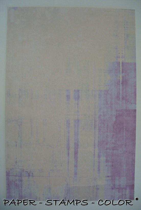 TCW stencils background resist flowe- Ellie Knol (1)