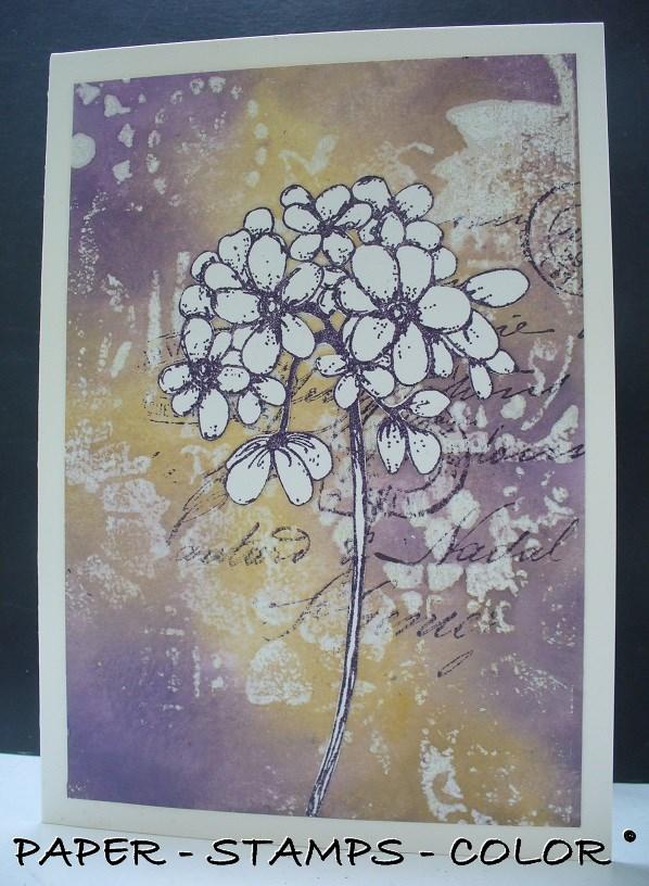 TCW stencils background resist flowe- Ellie Knol (10)