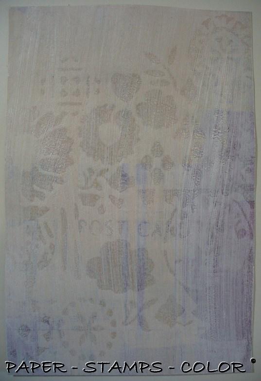 TCW stencils background resist flowe- Ellie Knol (4)