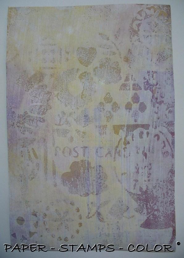 TCW stencils background resist flowe- Ellie Knol (5)