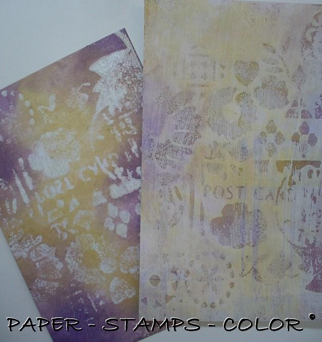 TCW stencils background resist flowe- Ellie Knol (7)