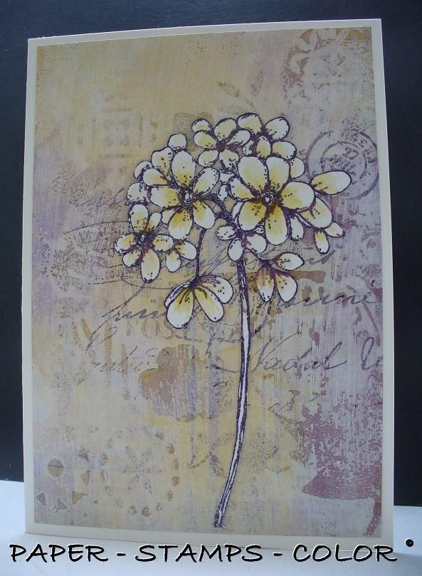 TCW stencils background resist flowe- Ellie Knol (8)