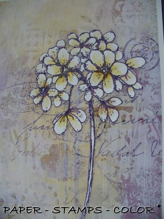 TCW stencils background resist flowe- Ellie Knol (9)