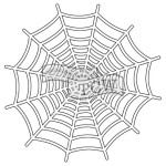 Ronda Palazzari Spiderweb SF