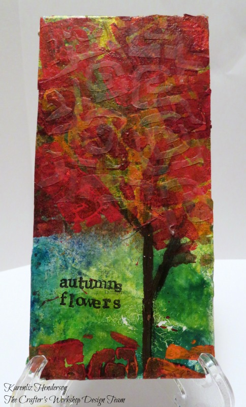 Karenliz_TCW561_Autumn Mini (9)
