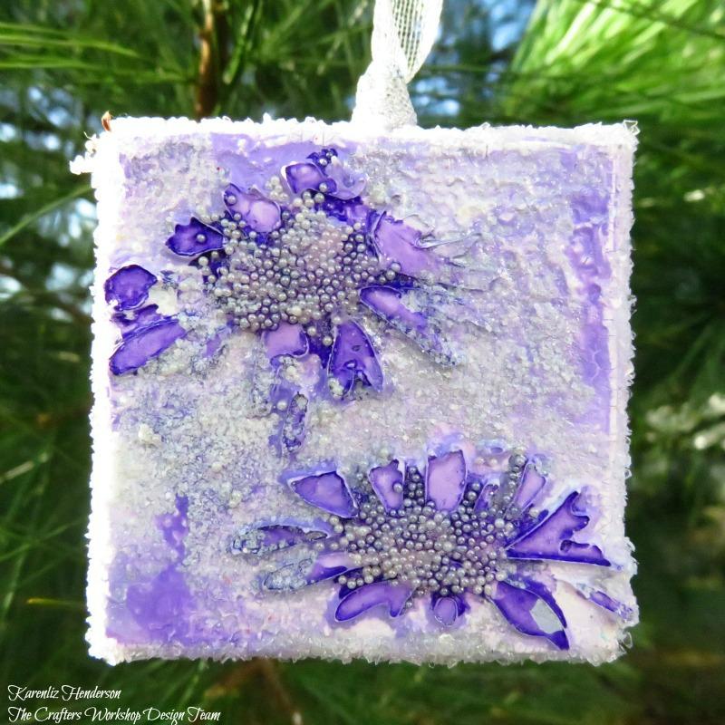 Karenliz_TCW_Ornaments (6)