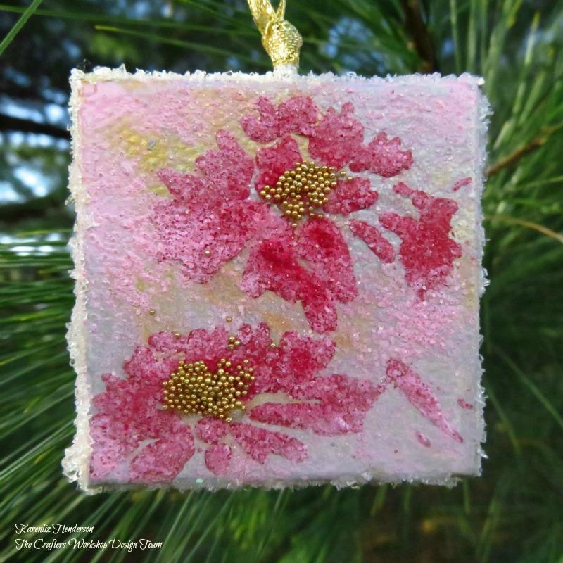 Karenliz_TCW_Ornaments (9)