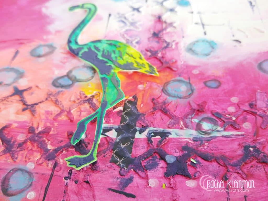 rwkrafts_TCW_flamingo8
