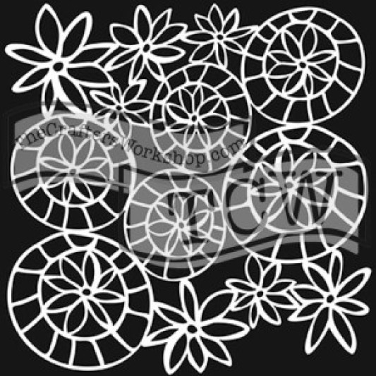 tcw540-striped-flower-circle