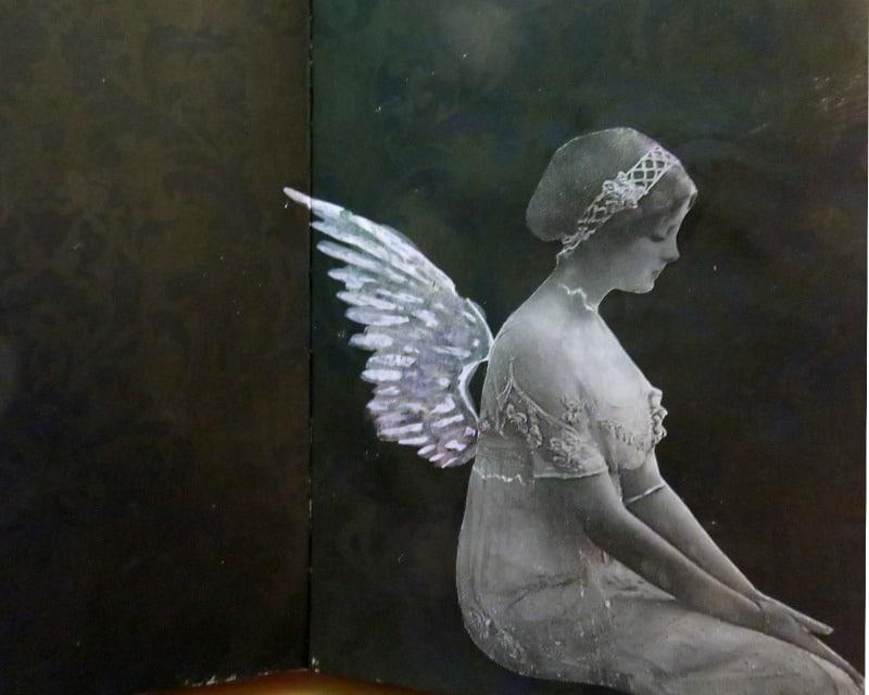Karenliz_TCWTravel_Wings1