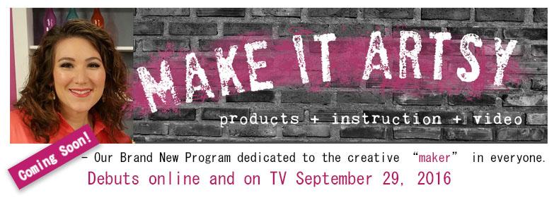 Make_It_Artsy_Coming_Soon