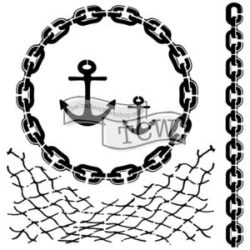 NauticalChains