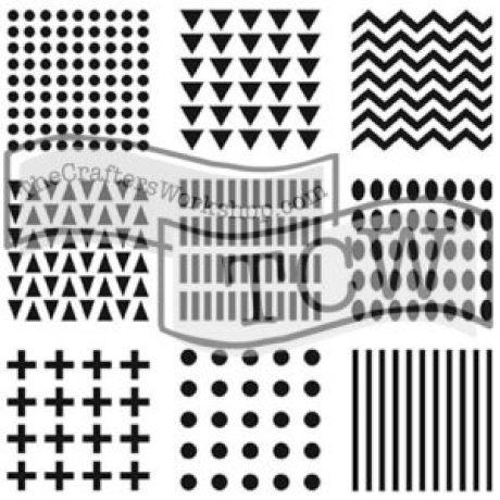 tcw539-patterns