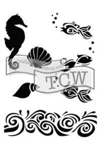 sbc_cf-tcw2149_0