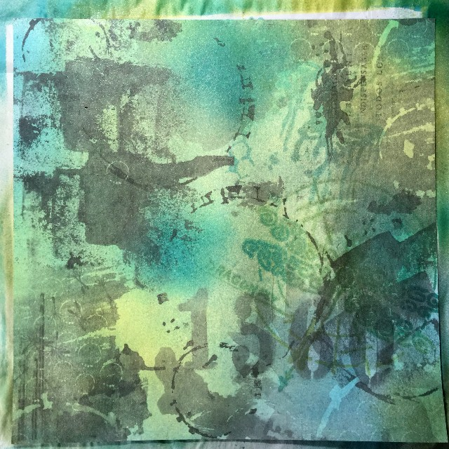 mixed-media-5-canvas-journal-karenbearse-blogspot-com