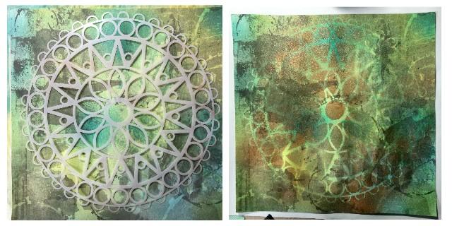 mixed-media-6-canvas-journal-karenbearse-blogspot-com