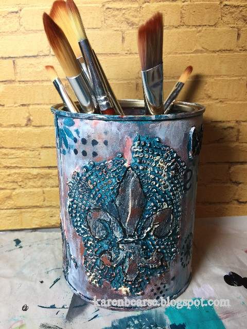 tcw-diy-brush-holder-karenbearse-blogspot-com