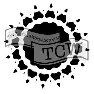 tcw2115-sun-flare