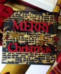 merry-christmas-words_cropped