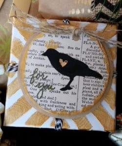 raven-king-tag_cropped