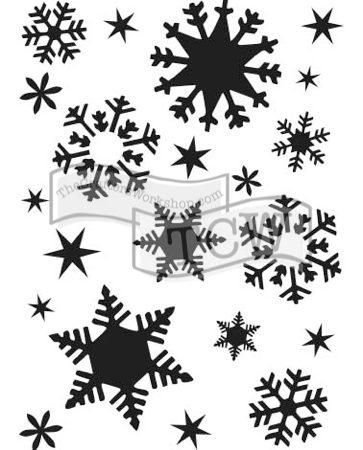 tcw2162-A7-Flakes-lores-363x450.jpg