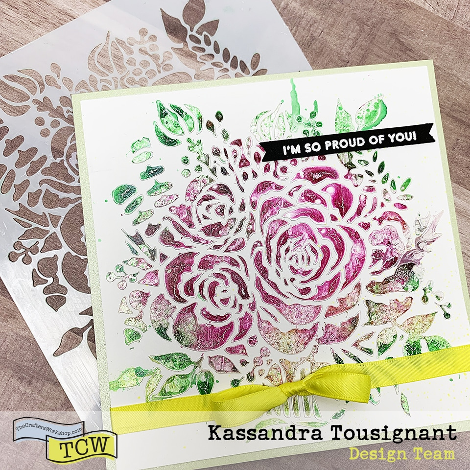 Kassy-Tousignant-Rose-Bouquet-Spotlight