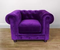 Soft Seating & Classics  TD Designs