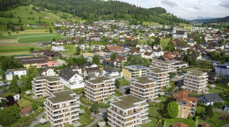 4118-Lindengarten-Dagmersellen-Aussen-Kam1-180515