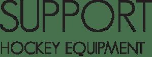Support - Hockey Equipment