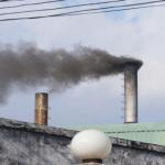 Các tiêu chí đánh giá hệ thống xử lí khí thải đạt chuẩn
