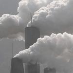 Khí thải và các tác hại khôn lường