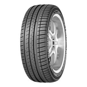 Michelin  255/40/18  Y 99 PILOT SPORT-3  XL (MO1)