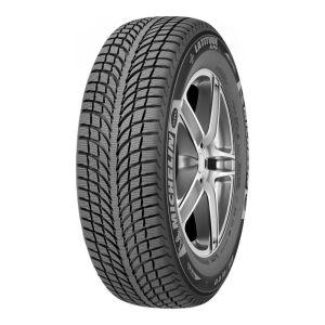 Michelin  295/35/21  V 107 LATITUDE ALPIN 2  XL