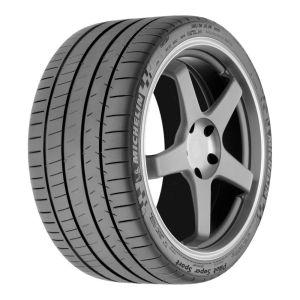 Michelin  325/30/21  Y 108 PILOT SUPER SPORT  XL