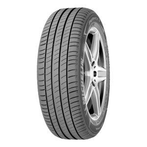 Michelin  225/55/17  Y 97 PRIMACY 3  ZP Run Flat (MO)