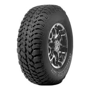 Roadstone  31/10.5/15  Q 109 ROADIAN MT