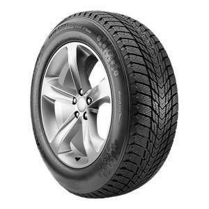 Roadstone  235/40/18  T 95 WINGUARD ICE PLUS