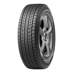 Dunlop  265/45/21  R 104 WINTER MAXX Sj8