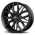 MOMO SUV  SPIDER  10,0R21 5 112 ET45  d66,6  Matt Black  [WSMB10145266]  FB max 960kg