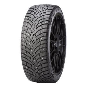 Pirelli  285/40/21  H 109 SCORPION ICE ZERO 2  XL Ш.