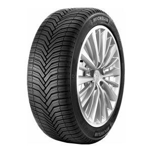 Michelin  215/65/16  V 102 CROSSCLIMATE SUV  XL