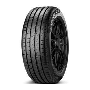 Pirelli  255/45/17  W 98 CINTURATO P7  Run Flat