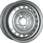 SDT U5029C 5×13/4×98 ET29 D60.1 Silver