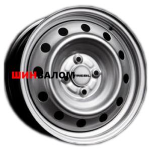 5×13/4×98 ET40 D58,6 42B40B P Silver