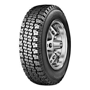 Bridgestone  7.00/80/16 113 RD-713  Ш.