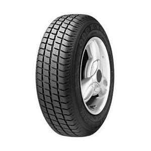 Roadstone  195/80/14  P 106/104 C EURO-WIN 800  off